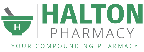 Halton Pharmacy